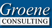 Groene Consulting