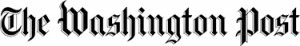The_Logo_of_The_Washington_Post